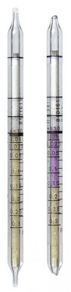 Dräger Röhrchen Phosphorwasserstoff 0,01/a (10)