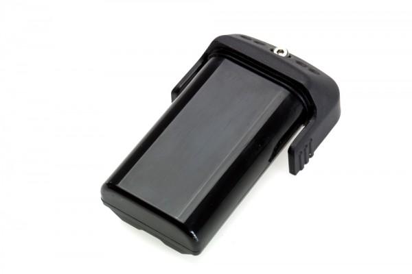 Dräger Batterie Pack HC T4 NiMH