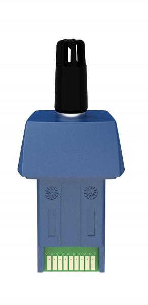 Afriso CAPBs® Luftfeuchte/-temperatur RH 80