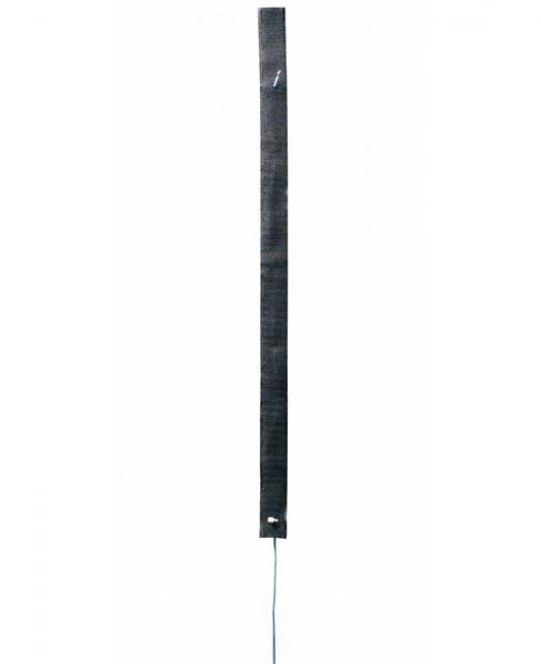 Rohranlegefühler mit Klettband, für die Temperaturmessung an Rohren
